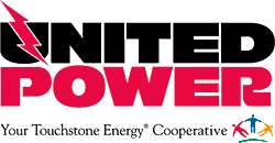United Power Company