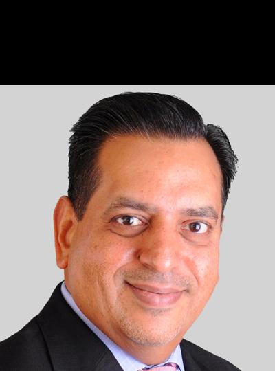 Management Team - Fajr Capital
