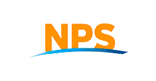 National Petroleum Services