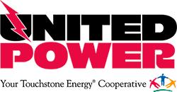 United Power Company